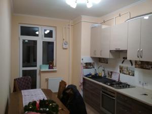 Apartments on Pidgolosko 8 street, Apartmanok  Lviv - big - 1