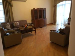 Anush House, Apartments  Yerevan - big - 3