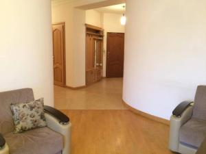 Anush House, Apartments  Yerevan - big - 4