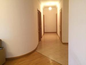 Anush House, Apartments  Yerevan - big - 2