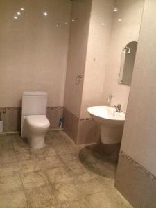 Anush House, Apartments  Yerevan - big - 7