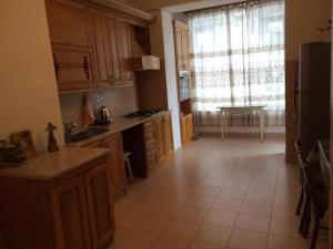 Anush House, Apartments  Yerevan - big - 8