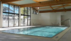 Location gîte, chambres d'hotes Camping Eden dans le département Loire Atlantique 44