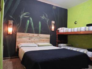 Hostels und Jugendherbergen - Carrusel Art-Hostel