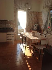 B&B Dora, Bed and Breakfasts  Colloredo di Monte Albano - big - 79