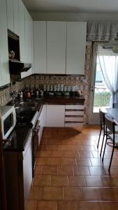 B&B Dora, Bed and Breakfasts  Colloredo di Monte Albano - big - 33