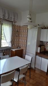 B&B Dora, Bed and Breakfasts  Colloredo di Monte Albano - big - 62