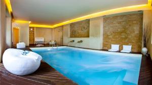 Giovanna Regina Hotel, Hotels  Gabicce Mare - big - 19
