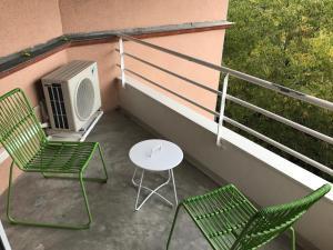 Studio Premium Toulouse Basso Cambo Météo France