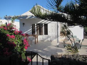 obrázek - Casa Amarilla