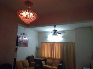 The kampar resort homestay, Privatzimmer  Kampar - big - 26