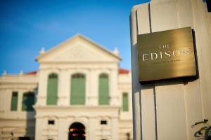 The Edison (8 of 9)