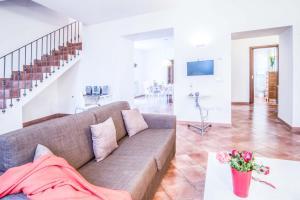 Amore Rentals - Maison Palazzo Correale - AbcAlberghi.com