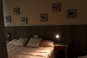 Hotel Palacio Doñana (34 of 47)
