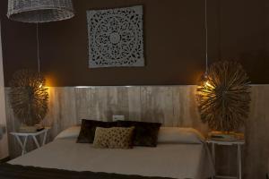 Hotel Palacio Doñana (35 of 47)
