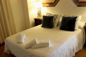 Hotel Palacio Doñana (18 of 47)
