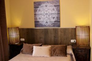Hotel Palacio Doñana (36 of 47)