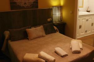 Hotel Palacio Doñana (37 of 47)