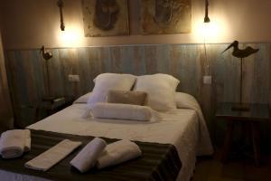 Hotel Palacio Doñana (20 of 47)