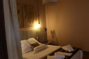 Hotel Palacio Doñana (38 of 47)
