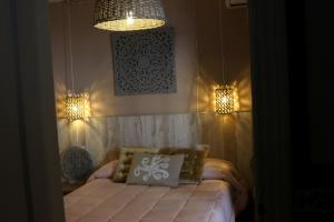 Hotel Palacio Doñana (21 of 47)