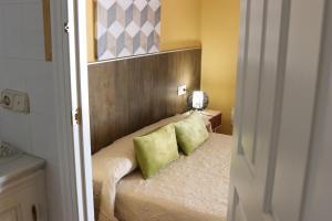 Hotel Palacio Doñana (17 of 47)