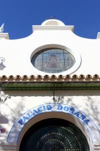 Hotel Palacio Doñana (32 of 47)