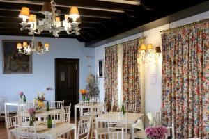 Hotel Palacio Doñana (3 of 47)
