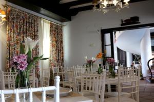 Hotel Palacio Doñana (13 of 47)