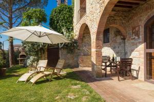 Casa Simona - AbcAlberghi.com