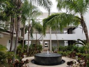Luxury 2 Bedroom Bahia Principe Condo, Appartamenti  Akumal - big - 85