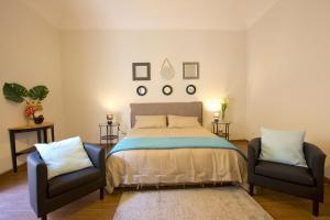 Casa della Testazza - AbcAlberghi.com