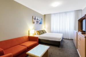 Travelodge Hotel Sydney Wynyard