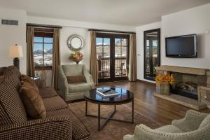 Madeline Hotel and Residences, an Auberge Resorts Collection, Hotely  Telluride - big - 40