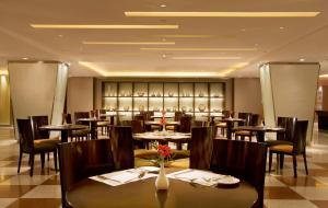 Marco Polo Hongkong Hotel (4 of 42)