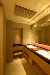 Kanazawa Tokyu Hotel, Hotels  Kanazawa - big - 65