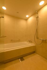 Kanazawa Tokyu Hotel, Hotels  Kanazawa - big - 66
