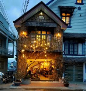 Cosy House Da Lat 3 - Da Lat