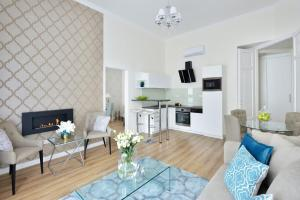 obrázek - Julia superior apartment in the city center.