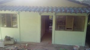 Casa Patricia, Hone Creek