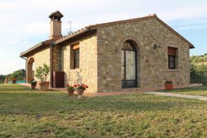 obrázek - Villa Il Vecchio Pozzo