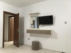 Apartment Park Sveti Vrach, Apartmány  Sandanski - big - 3
