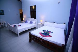 Neralu Holiday Resort, Resorts  Weliweriya - big - 8