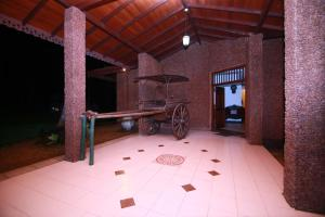 Neralu Holiday Resort, Rezorty  Weliweriya - big - 29