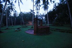 Neralu Holiday Resort, Rezorty  Weliweriya - big - 26