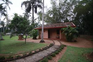 Neralu Holiday Resort, Rezorty  Weliweriya - big - 22