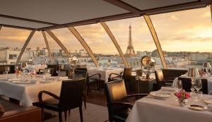 The Peninsula Paris (18 of 48)