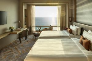 Shangri-La Hotel, Colombo (15 of 52)