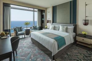 Shangri-La Hotel, Colombo (18 of 52)