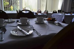 A Hotel Com Bridgemary Manor Hotel Hotel Gosport United Kingdom